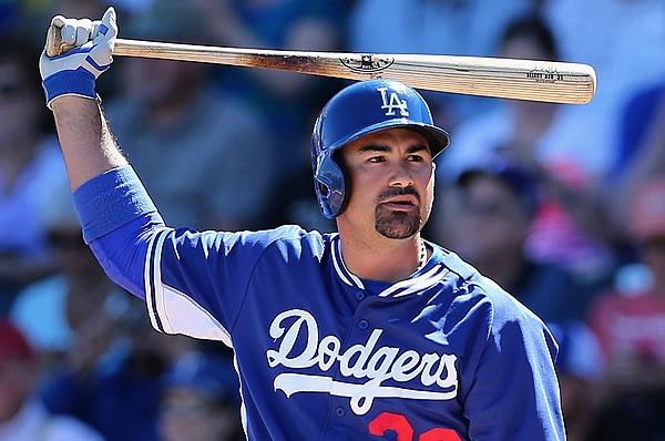 Bravos y Dodgers arman cambio que te dejará en shock | MLB