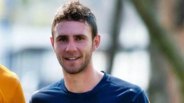 Miguel Layún, el jugador que buscan