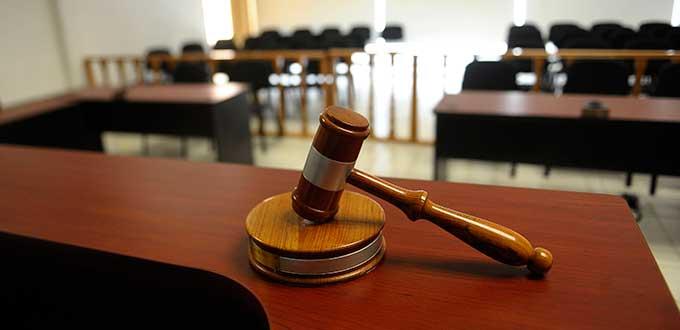 abogados, capacitación, convenio de colaboración, STPS