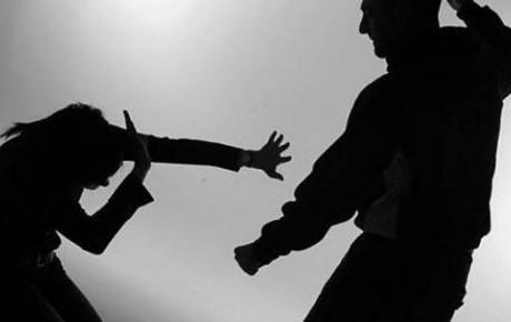 tijuana, local, violencia de género, violencia hacia la mujer