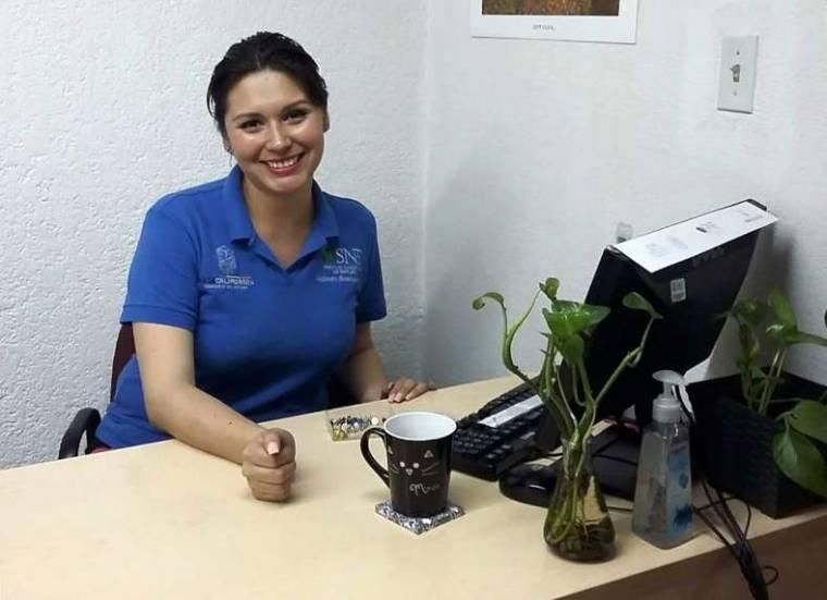 Reubican oficinas del servicio nacional del empleo en for Oficina estatal de empleo