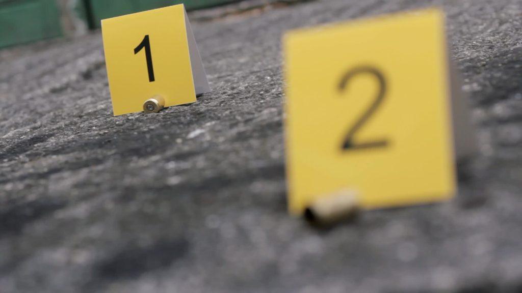 homicidio, asesinato, local, Tijuana, violencia