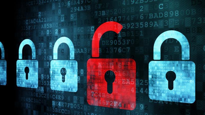filtran, datos, OMS, Fundación Bill Gates, EEUU, hackers