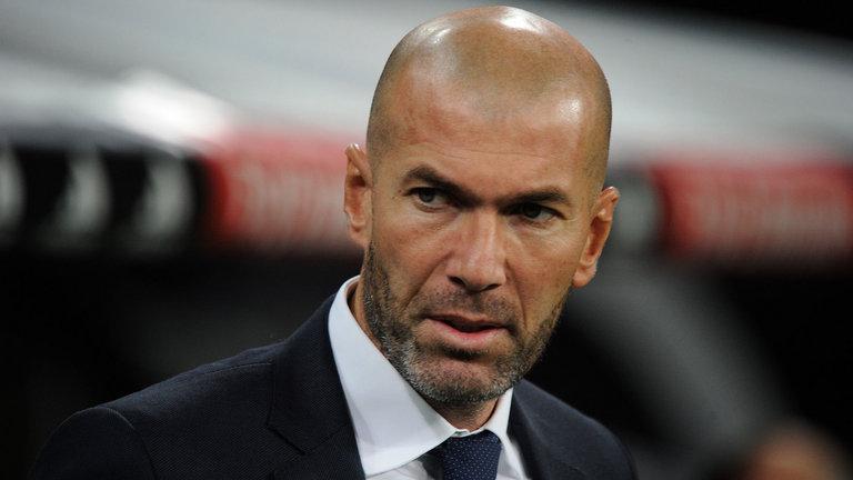 La frustración de Real Madrid ante el Betis