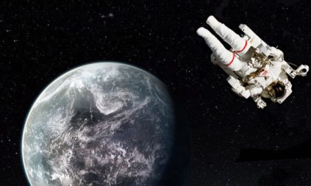 La Agencia Espacial Mexicana proyecta inversión de la iniciativa privada para lanzamiento de satélites.