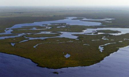 cambio climático, turismo, Secretaría de Turismo