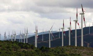 Unión Europea, Canadá, energías limpias, reforma, nacional inversión, empresas, medio ambiente