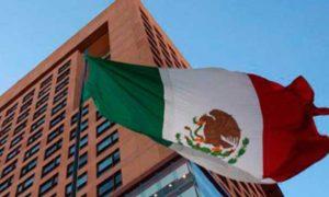Airbnb, servicios, México, hospedaje, coronavirus, pandemia