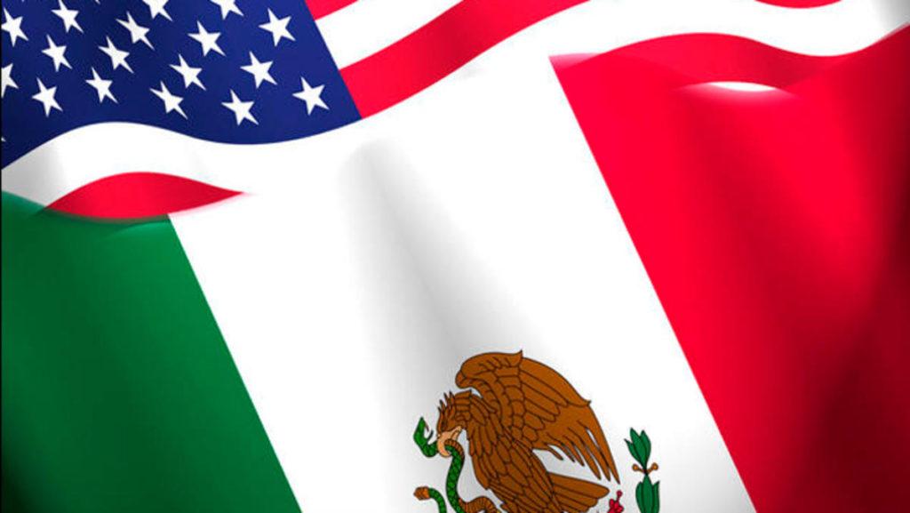 EEUU, ventiladores, pandemia, covid-19, salud, Donald Trump, López Obrador, apoyo