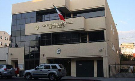 pruebas, San Diego, covid-19