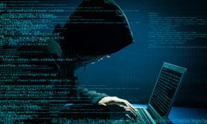 Tijuana, BC, hackers
