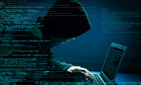FGE, fraude cibernético, redes sociales