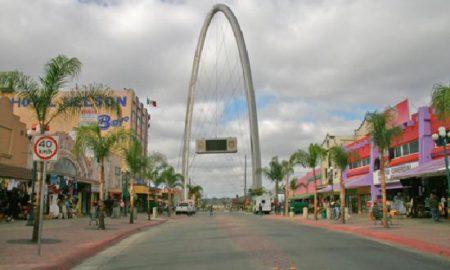 Baja California, turismo, Tijuana