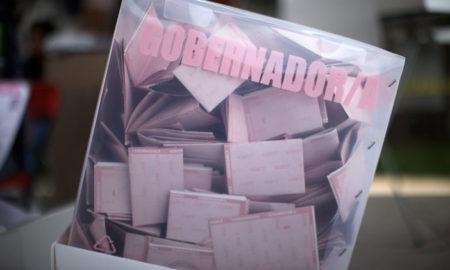 paquetes electorales