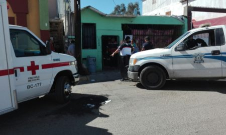 Ataque Infonavit Latinos