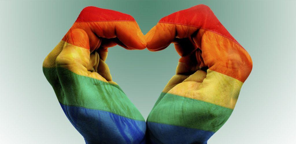 lgbt, alemania, terapias de conversión, homosexualidad