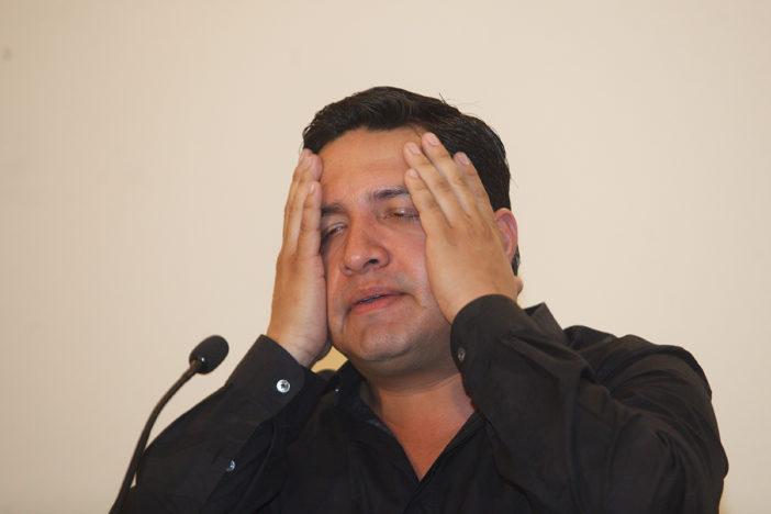 Julión