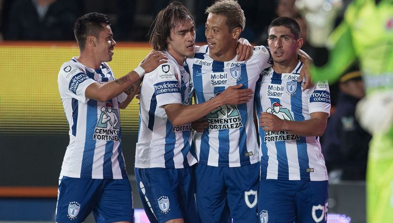 https://psn.si/wp-content/uploads/2017/08/PACHUCA-2.jpg