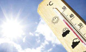 calor, san diego, california, temperatura, clima