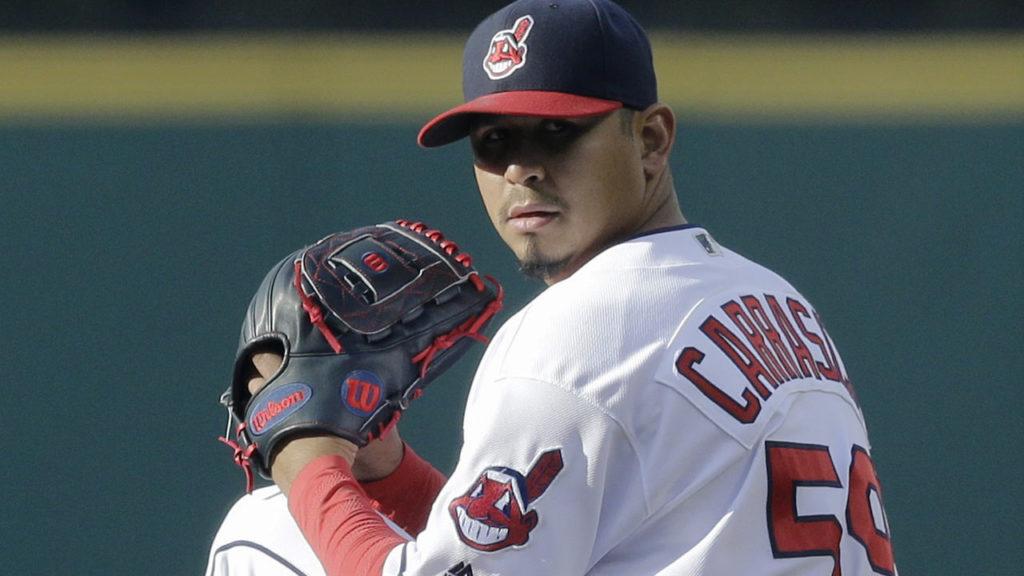 Indios de Cleveland alcanzan las 100 victorias