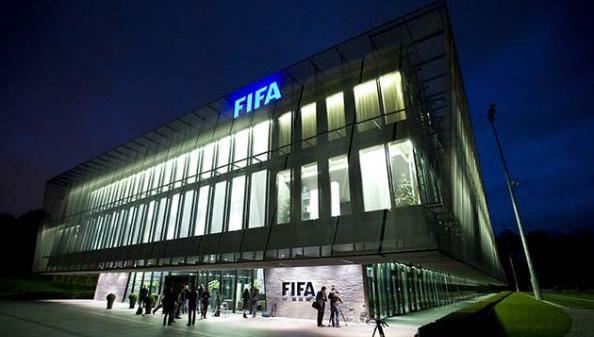 Fifa divulgará votos para el Mundial de 2026