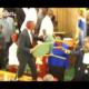 parlamento de Uganda