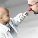 cáncer, infantes, niñez, coronavirus, covid-19, salud, salud pública