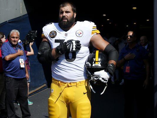 Vence Bears a Steelers en tiempo extra 23-17