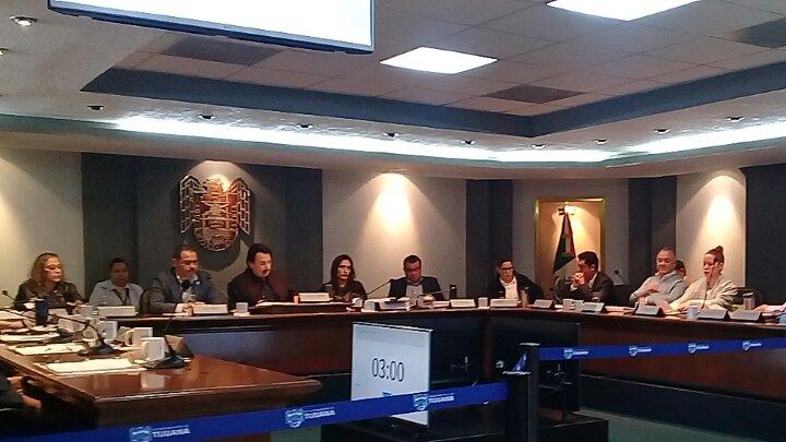 Ley de Ingresos sin aumentos radicales — Tijuana