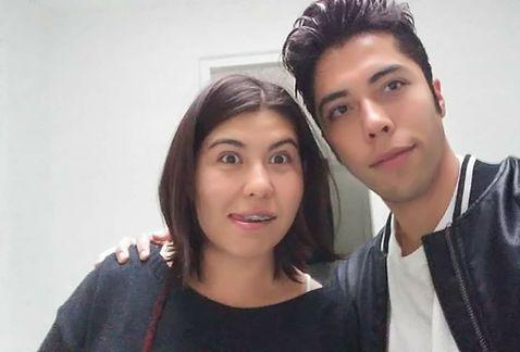 Presunto feminicida de Anayetzin es detenido en Guanajuato