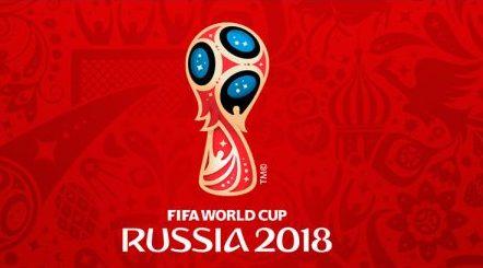 México, al bombo dos del sorteo para el Mundial Rusia 2018