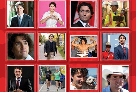 Trudeau llora al pedir disculpas a comunidad LGBT