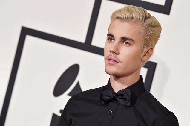 Hacen pruebas a los fans que escuchan Justin Bieber