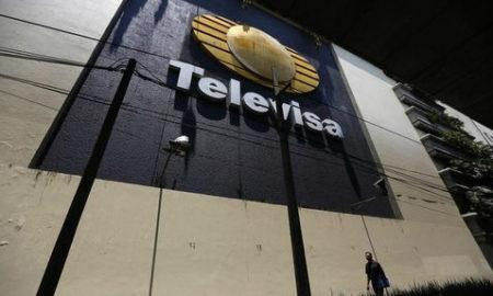 Televisa, emergencia sanitaria, crisis, salud, pandemia, telecomunicaciones, televisión, empresa nacional