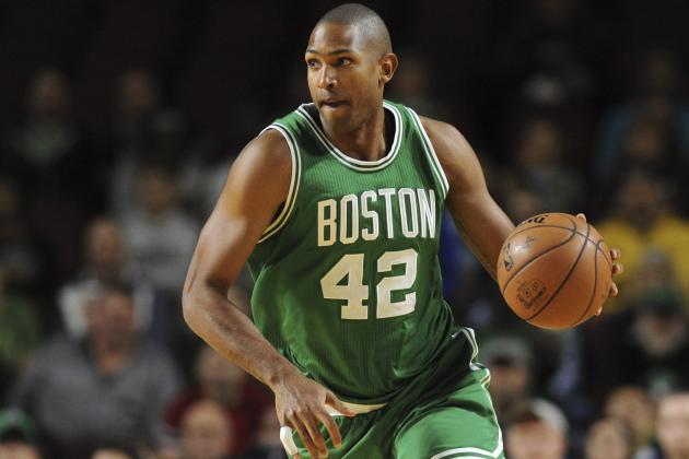 Los Celtics se reponen y vencen sin sobresaltos a los Pistons
