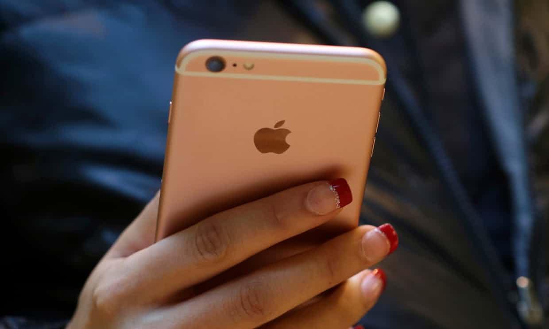Apple unificará las apps de iOS y macOS en el 2018