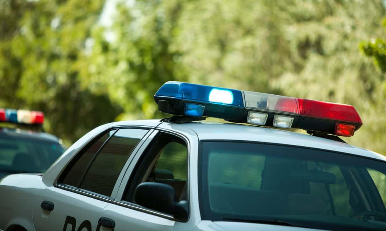 Policía de Denver responde a un tiroteo activo:
