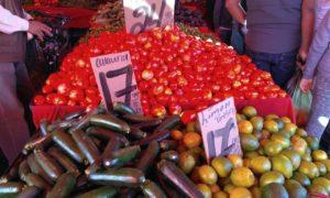 En Baja California, residentes aseguran que existe una cuesta de enero extendida.