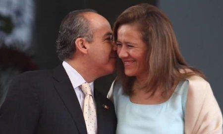 partido, Margarita Zavala, Felipe Calderón, INE, México