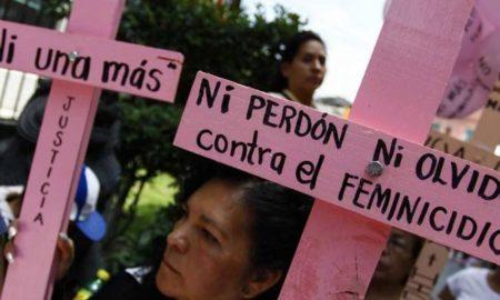 Piden abogados en Baja California, alerta de género.