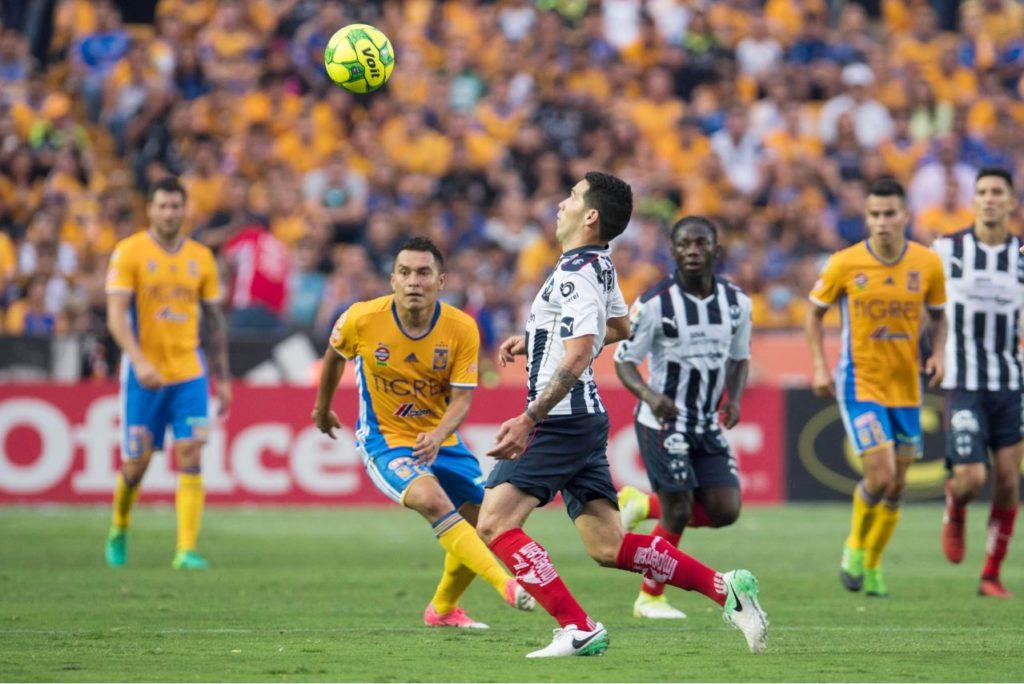 Televisa y TV Azteca transmitirán la Final de Liga MX