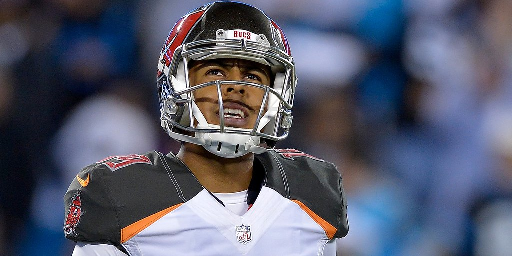 Chargers firma pateador mexicano Roberto Aguayo