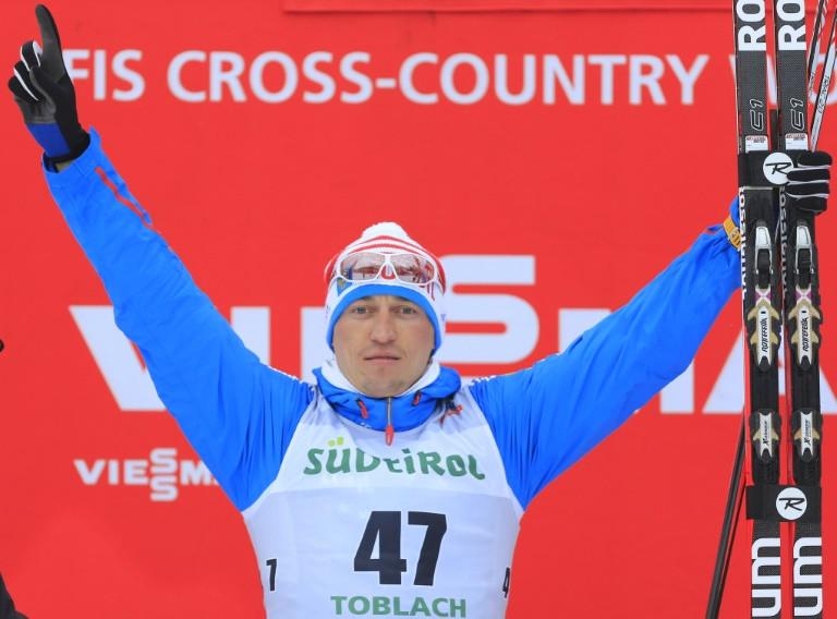 Los rusos admitidos para Pyeongchang con bandera olímpica quedan en 169