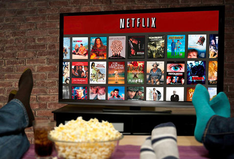 Netflix perdió casi US$ 40 millones por despedir a Kevin Spacey