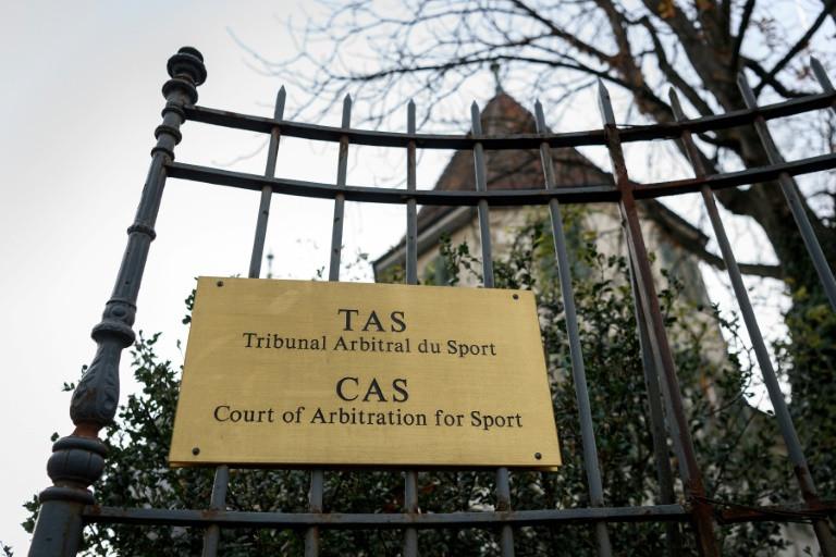 Corte de Arbitraje del Deporte abre dos oficinas en PyeongChang 2018