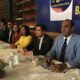 Tribunal en Baja California solicita más recurso a congreso