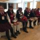 Realizan evento de Niño gobernador en Tijuana