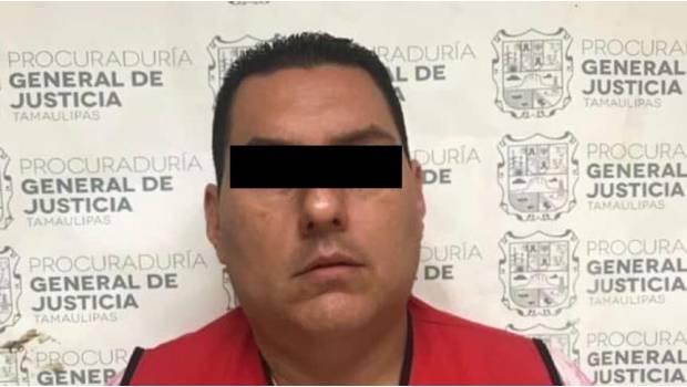 Capturan a productor por abusar de ex participante de La Voz