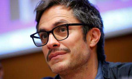 Gael García