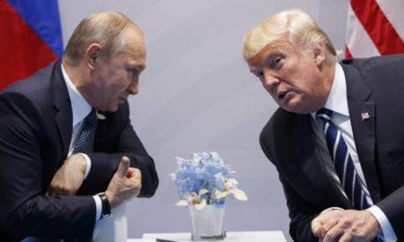 diplomáticos rusos
